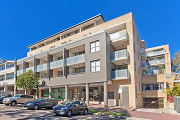 Recently Sold 101/7-13 Parraween Street, CREMORNE, 2090, New South Wales