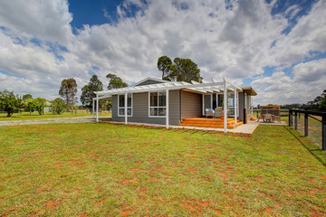 Recently Sold 44 Westgrove Road, EXETER, 2579, New South Wales