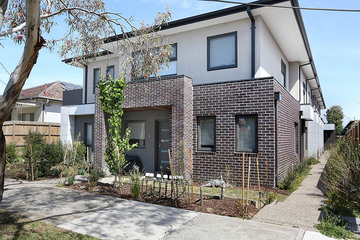Recently Sold 7/69 Heller Street, BRUNSWICK WEST, 3055, Victoria