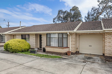 Recently Sold 9/353 Shepherds Hill Road, BLACKWOOD, 5051, South Australia