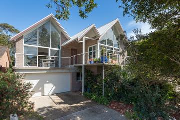Recently Sold 29 Illabunda Drive, MALUA BAY, 2536, New South Wales