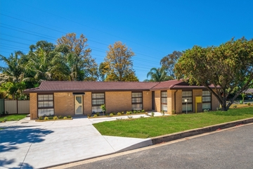 Recently Sold 1/56 Thirroul Rd, KANAHOOKA, 2530, New South Wales