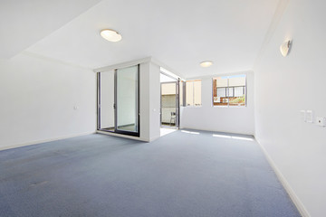 Recently Sold 107/38-46 Albany Street, ST LEONARDS, 2065, New South Wales