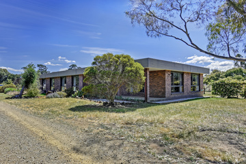 Recently Sold 256 Shark Point Road, PENNA, 7171, Tasmania