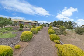 Recently Sold 5 Bonney Drive, MURRAY BRIDGE, 5253, South Australia