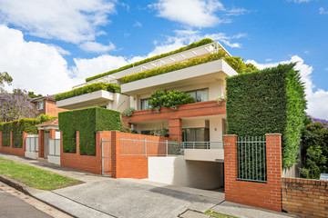 Recently Sold 4/8-10 Clifford Street, MOSMAN, 2088, New South Wales