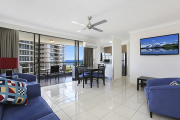 Recently Sold 902 8 ALBERT AVENUE, BROADBEACH, 4218, Queensland