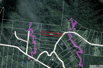 Recently Listed Lot 22 George Road, DAINTREE, 4873, Queensland