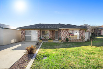 Recently Sold 4 Joanna Place, GOULBURN, 2580, New South Wales