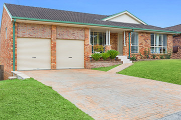 Recently Sold 20 Walmsley Road, OURIMBAH, 2258, New South Wales