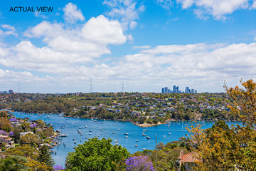 Recently Sold 15/174 Spit Road, MOSMAN, 2088, New South Wales