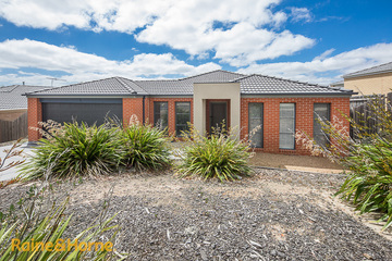 Recently Sold 131 Phillip Drive, SUNBURY, 3429, Victoria