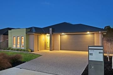 Recently Sold 10 Belcher Way, GISBORNE, 3437, Victoria