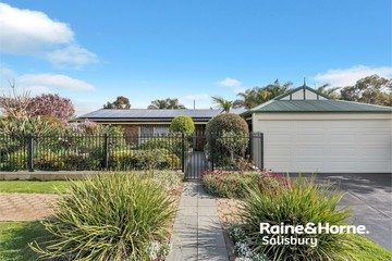 Recently Sold 45 Metala Road, PARALOWIE, 5108, South Australia