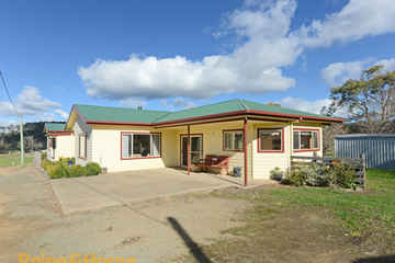 Recently Sold 2491 Woodsdale Road, WOODSDALE, 7120, Tasmania