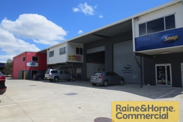 Recently Sold 2/13 Hook Street, CAPALABA, 4157, Queensland