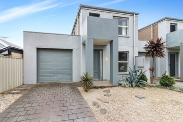 Recently Sold 16 Clacton Road, DOVER GARDENS, 5048, South Australia