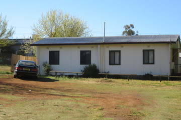Recently Sold 8 Denison St, COOMA, 2630, New South Wales