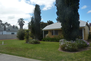 Recently Sold 21 Charlotte Street, DARDANUP, 6236, Western Australia