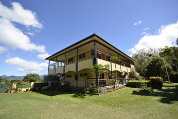Recently Sold 106 Windsor View Road, JULATTEN, 4871, Queensland