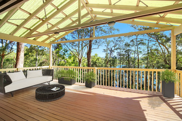 Recently Sold 112 Lake Shore Drive, NORTH AVOCA, 2260, New South Wales