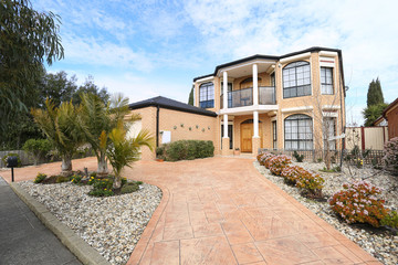 Recently Sold 46 Rio Grande Drive, ROXBURGH PARK, 3064, Victoria