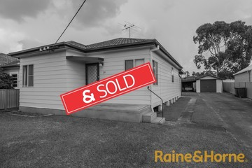 Recently Sold 29 PATRICK STREET, BELMONT NORTH, 2280, New South Wales