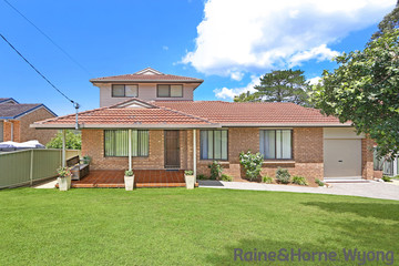 Recently Sold 2 Walter Close, WYONG, 2259, New South Wales