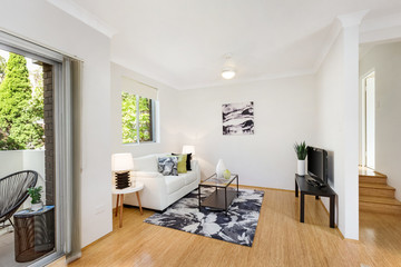 Recently Sold 4/72 Helen Street, LANE COVE, 2066, New South Wales