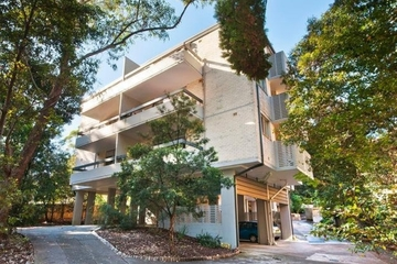 Recently Sold 8/19 Stokes Street, LANE COVE, 2066, New South Wales