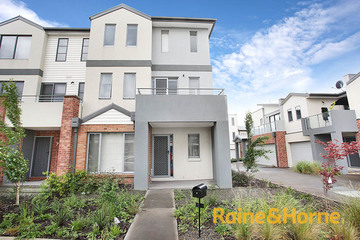 Recently Sold Unit 6, 10-20S Mickleham Drive, CRANBOURNE NORTH, 3977, Victoria