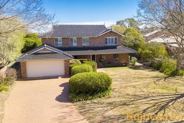 Recently Sold 19 Langford Drive, DUBBO, 2830, New South Wales