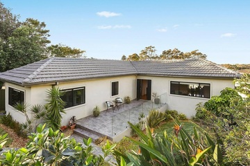 Recently Sold 16 CURTIS AVENUE, TAREN POINT, 2229, New South Wales