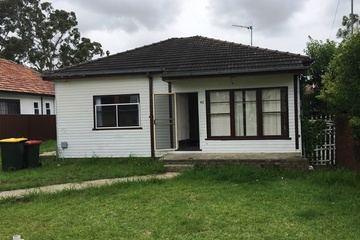 Recently Sold 46 Maryvale Avenue, LIVERPOOL, 2170, New South Wales