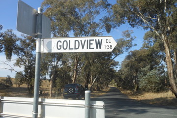 Recently Sold 37 Goldview Close, YOUNG, 2594, New South Wales