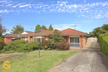 Recently Sold 4 Molineux Way, ROXBURGH PARK, 3064, Victoria