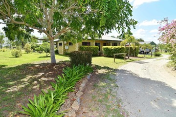 Recently Sold 98 Nagle Street, CHARTERS TOWERS CITY, 4820, Queensland