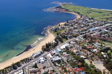 Recently Sold 24 Alexander Street, COLLAROY, 2097, New South Wales