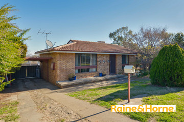 Recently Sold 18 FISHER ROAD, TAMWORTH, 2340, New South Wales