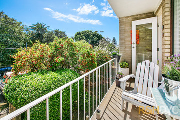 Recently Sold 4/24 Jenkins Street, COLLAROY, 2097, New South Wales