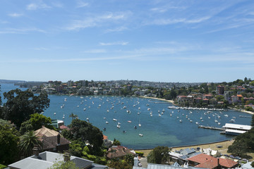 Recently Sold 15/2 Eastbourne Road, DARLING POINT, 2027, New South Wales
