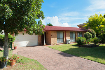 Recently Sold 4 Bream Close, NELSON BAY, 2315, New South Wales
