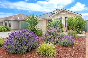 Recently Sold 169 ROWLEY ROAD, ALDINGA BEACH, 5173, South Australia