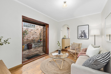Recently Sold 52 Gladstone Street, ENMORE, 2042, New South Wales