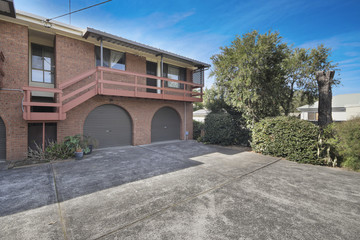 Recently Sold 2/123 Kerry Crescent, BERKELEY VALE, 2261, New South Wales
