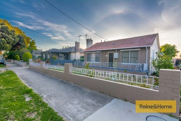 Recently Sold 37 Chestnut  Road, DOVETON, 3177, Victoria