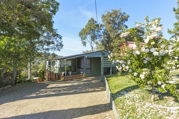 Recently Sold 59 Heron Road, CATALINA, 2536, New South Wales