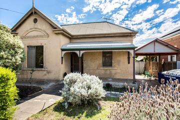 Recently Sold 36 Mead Street, BIRKENHEAD, 5015, South Australia
