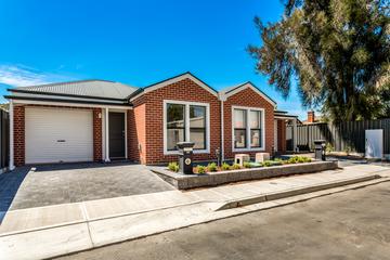 Recently Sold 40 May Street, BIRKENHEAD, 5015, South Australia