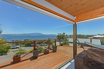 Recently Sold 84 Blessington Street, SOUTH ARM, 7022, Tasmania